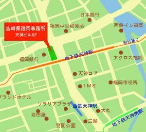 map-fukuokajimusho