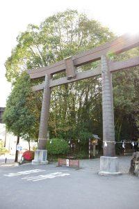 takachihojinja1